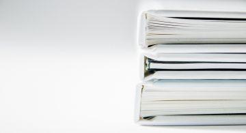 Bando per borse libri di testo 2021